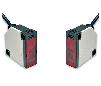 infravermelho-controltecportas