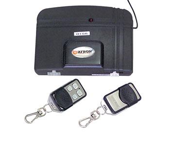 kit-central-2-controle-controltecportas